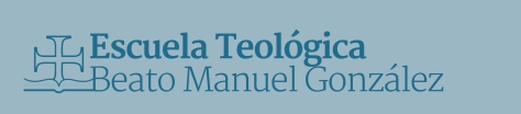 Escuela Teológica Beato Manuel González