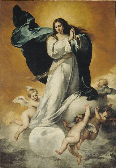 386px-inmaculada_murillo_colosal