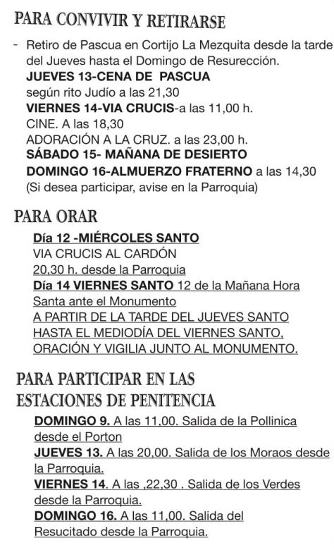 Programa celebraciones2